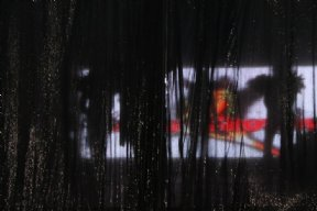 12/03 SHOW BANDA FRUTO PROIBIDO
