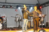 Fotos: SHOW GOSPEL 13/03