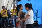 Fotos: Comemoração dos 25 anos de Nova Campina - 3º Dia
