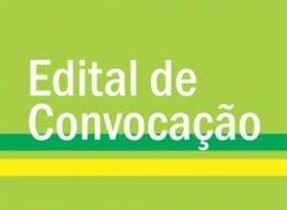 A Prefeitura Municipal de Nova Campina CONVOCA os aprovados do Concurso Público (Edital nº. 002/2015