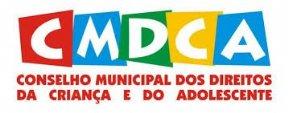 PROCESSO DE ESCOLHA DOS MEMBROS DO CONSELHO TUTELAR TER� INSCRI��O INICIADA EM 22/06/2015