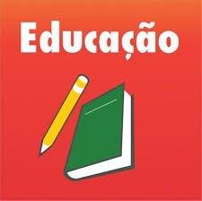 CADASTRO EMERGENCIAL – PROFESSORES EVENTUAIS – 2º SEMESTRE 2015