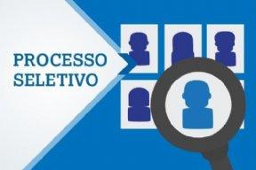 SECRETARIA MUNICIPAL DE EDUCAÇÃO ABRIRÁ PROCESSO SELETIVO INTERNO PARA PROFESSOR DE ATENDIMENTO EDUCACIONAL ESPECIALIZADO
