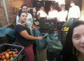 Programa de aquisição de alimentos volta com tudo em 2018