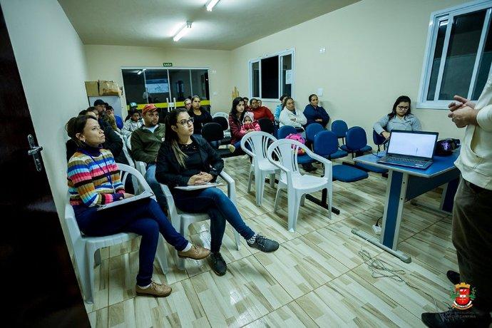 SEBRAE promove palestras sobre gestão de finanças pessoais