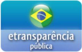 O Portal da Transparência já está no ar.