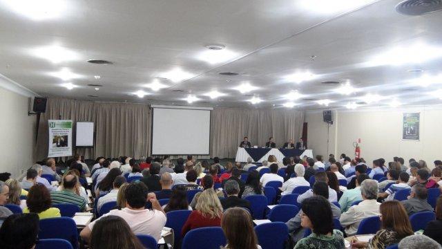 http://www.novacampina.sp.gov.br/noticias/arquivos/904/img_1/img_2.jpg