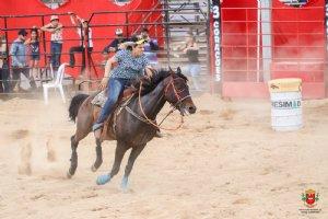 Fotos: Última noite do Rodeio e Show com Gene Fireball