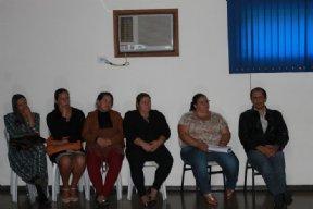 """PALESTRA ONLINE , """"Organização da Assistência na Atenção para Enfrentamento da Epidemia Dengue&"""