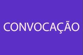 CONCURSO PÚBLICO DE PROVAS Nº 01/2015.  CANDIDATOS ELIMINADOS