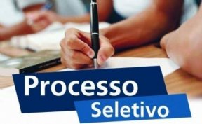 SECRETARIA DE EDUCAÇÃO ABRIRÁ PROCESSO SELETIVO INTERNO PARA SUBSTITUIÇÃO DE COORDENADOR PEDAGÓGICO
