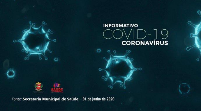 Paciente com suspeita de Coronavírus que esteve em Nova Campina morre