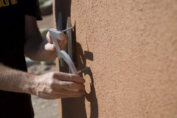 Prefeitura inicia regularização de numeração dos imóveis no Barreiro