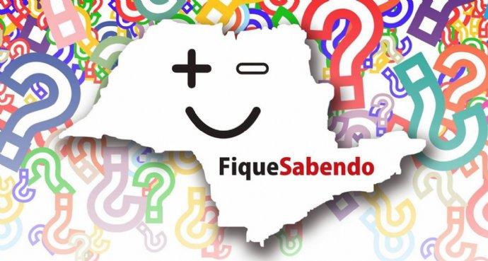 Nova Campina fica em 3º lugar na campanha Fique Sabendo na região