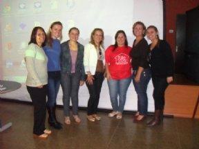 Programas Ação Jovem e Renda Cidadã - Mês de Março