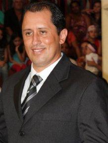 Nilton Ferreira da Silva - Gestão 2013-2016